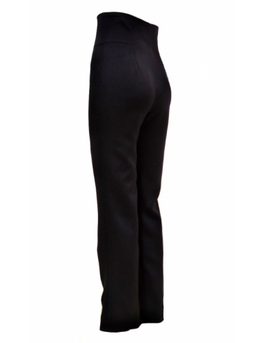 https://www.fabricaflamenca.com/1034-thickbox_default/dance-trousers.jpg