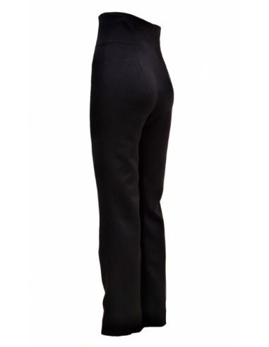 https://www.fabricaflamenca.com/1034-thickbox_default/pantalon-de-baile.jpg