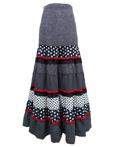 https://www.fabricaflamenca.com/1043-thickbox_default/4-frill-skirt-standard-size.jpg