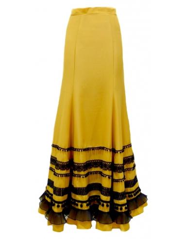 https://www.fabricaflamenca.com/1047-thickbox_default/4-frill-skirt-standard-size.jpg