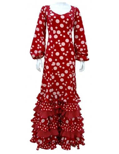 https://www.fabricaflamenca.com/1057-thickbox_default/vestido-con-8-volantes-talla-estandar.jpg