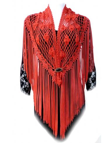 https://www.fabricaflamenca.com/1073-thickbox_default/crochet-shawl.jpg