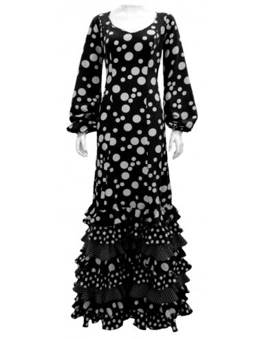 http://www.fabricaflamenca.com/1075-thickbox_default/vestido-con-8-volantes-hecho-a-medida.jpg