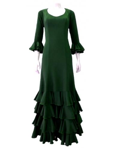 https://www.fabricaflamenca.com/1076-thickbox_default/vestido-con-4-volantes-talla-estandar.jpg
