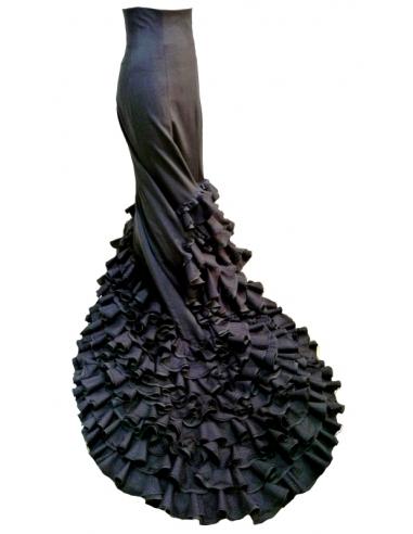 https://www.fabricaflamenca.com/1107-thickbox_default/bata-de-cola-6-double-frill-skirt-standard-size.jpg