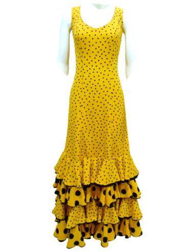 https://www.fabricaflamenca.com/1109-thickbox_default/vestido-con-4-volantes-dobles-talla-estandar.jpg