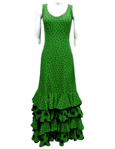 https://www.fabricaflamenca.com/1116-thickbox_default/dress-with-4-double-frills-standard-size.jpg
