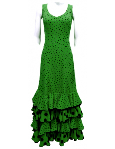 http://www.fabricaflamenca.com/1116-thickbox_default/vestido-con-4-volantes-dobles-talla-estandar.jpg