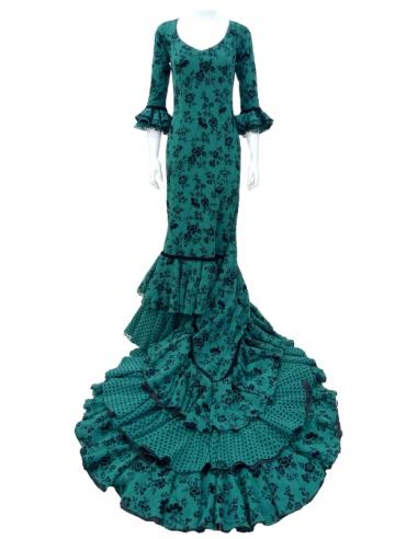 https://www.fabricaflamenca.com/1145-thickbox_default/bata-de-cola-dress-with-2-double-frills-made-to-measure.jpg