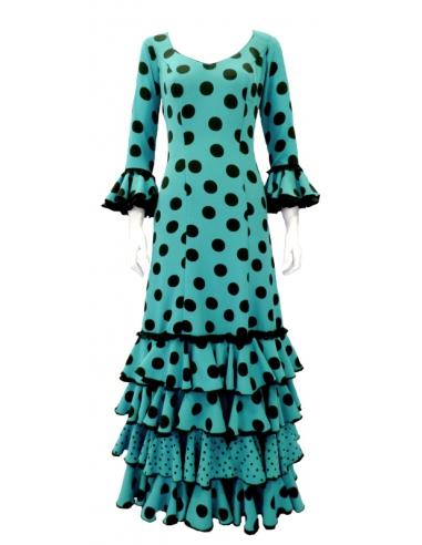 https://www.fabricaflamenca.com/1149-thickbox_default/vestido-con-4-volantes-dobles-hecho-a-medida.jpg