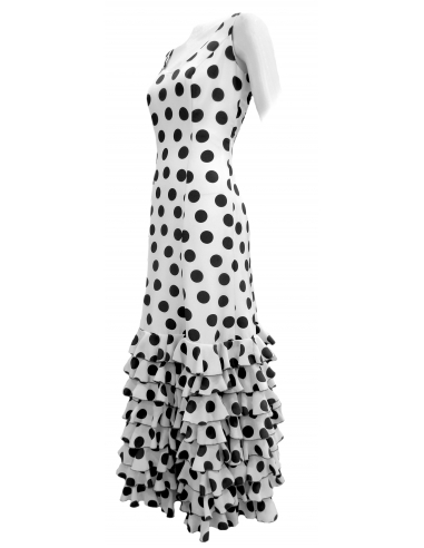 https://www.fabricaflamenca.com/1152-thickbox_default/vestido-con-8-volantes-hecho-a-medida.jpg