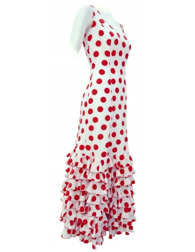 https://www.fabricaflamenca.com/1158-thickbox_default/vestido-con-8-volantes-talla-estandar.jpg