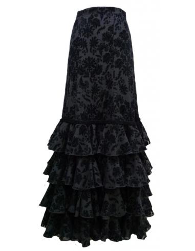 https://www.fabricaflamenca.com/1160-thickbox_default/4-double-frill-skirt-standard-size.jpg