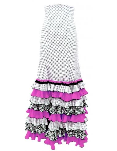 https://www.fabricaflamenca.com/1170-thickbox_default/8-frill-skirt-standard-size.jpg