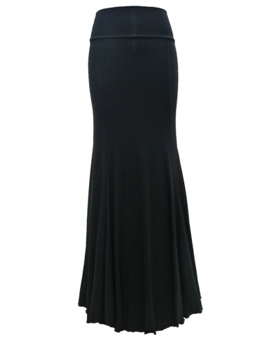 https://www.fabricaflamenca.com/138-thickbox_default/falda-sencilla-color-negro.jpg