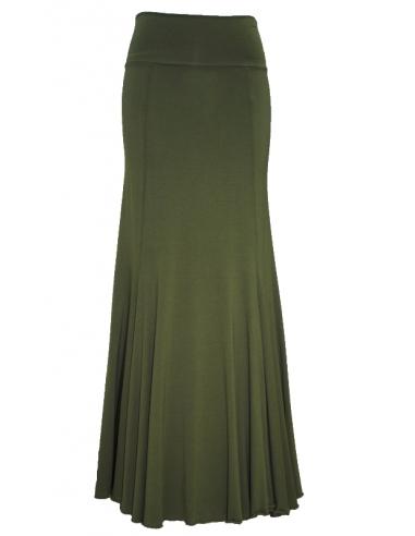 https://www.fabricaflamenca.com/194-thickbox_default/falda-sencilla-color-verde-oliva.jpg