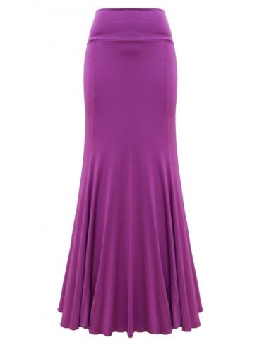 https://www.fabricaflamenca.com/210-thickbox_default/falda-sencilla-color-magenta.jpg