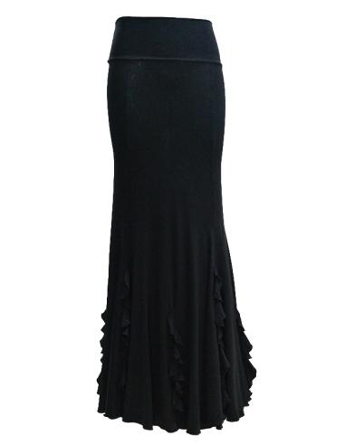 https://www.fabricaflamenca.com/242-thickbox_default/falda-con-volantes-verticales-color-negro.jpg