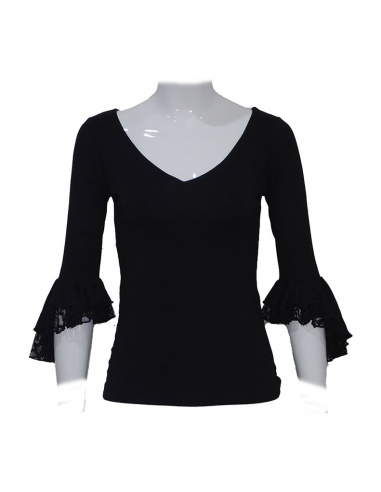 https://www.fabricaflamenca.com/313-thickbox_default/camisa-con-volantes-color-negro.jpg