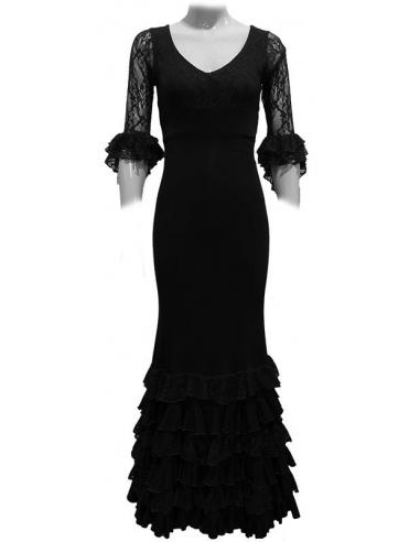 http://www.fabricaflamenca.com/345-thickbox_default/vestido-de-encaje-color-negro.jpg