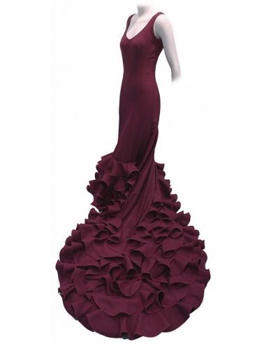 https://www.fabricaflamenca.com/370-thickbox_default/bata-de-cola-skirt-crepe-fabric.jpg