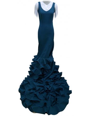 http://www.fabricaflamenca.com/371-thickbox_default/vestido-de-cola-talla-estandar-tela-crespon.jpg