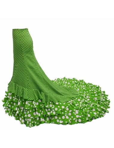https://www.fabricaflamenca.com/389-thickbox_default/bata-de-cola-skirt-crepe-fabric.jpg