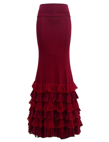 https://www.fabricaflamenca.com/401-thickbox_default/lace-frill-skirt-rioja-red-color.jpg