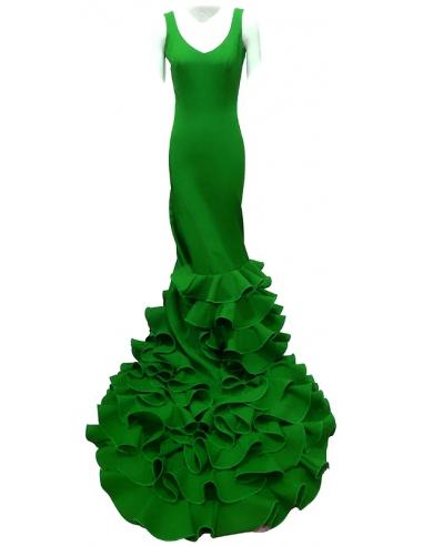 http://www.fabricaflamenca.com/420-thickbox_default/vestido-de-cola-a-medida-tela-strech.jpg