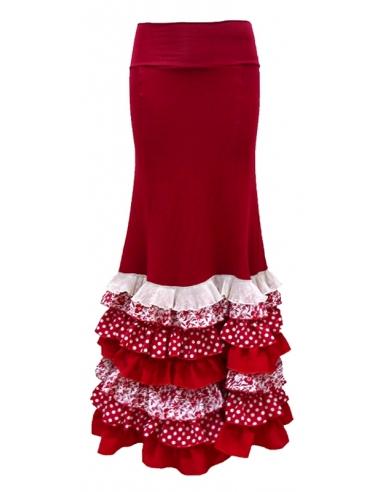 https://www.fabricaflamenca.com/542-thickbox_default/falda-con-volantes-fruncidos-color-rojo-y-blanco.jpg