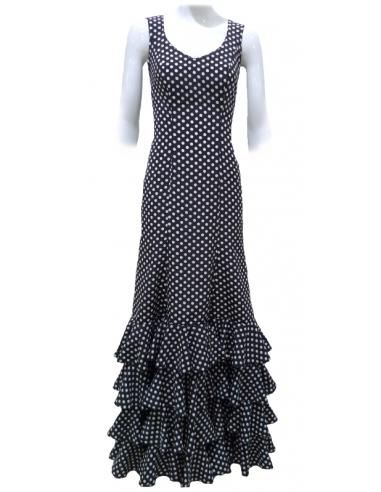 http://www.fabricaflamenca.com/577-thickbox_default/vestido-con-4-volantes-talla-estandar.jpg