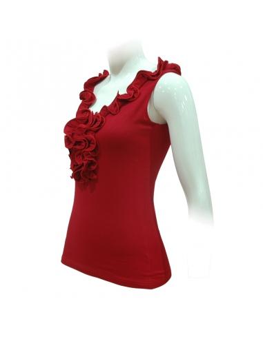 http://www.fabricaflamenca.com/715-thickbox_default/camisa-sin-mangas-color-rioja.jpg