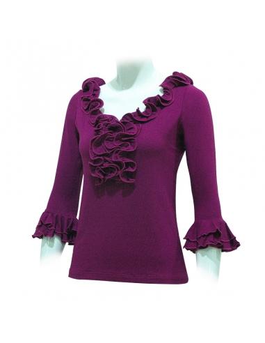 http://www.fabricaflamenca.com/734-thickbox_default/camisa-con-volantes-color-buganvilla.jpg