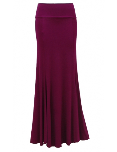 https://www.fabricaflamenca.com/735-thickbox_default/basic-skirt-bougainvillea-color.jpg