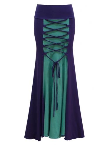 https://www.fabricaflamenca.com/756-thickbox_default/falda-con-cordones-cruzados-color-morado-y-verde-agua.jpg