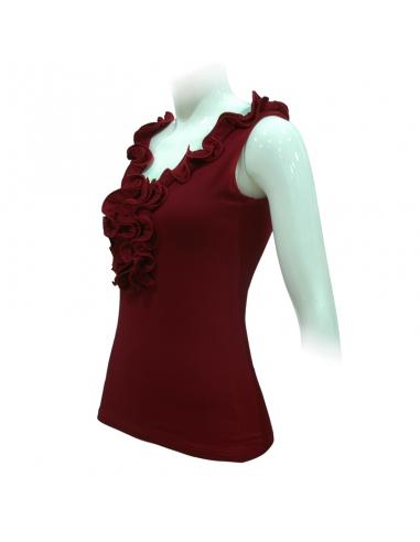 http://www.fabricaflamenca.com/886-thickbox_default/camisa-sin-mangas-color-vina.jpg