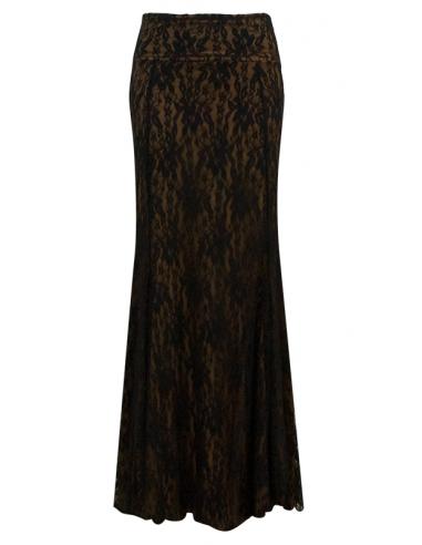 http://www.fabricaflamenca.com/921-thickbox_default/falda-doble-con-encaje-color-beige-y-negro.jpg