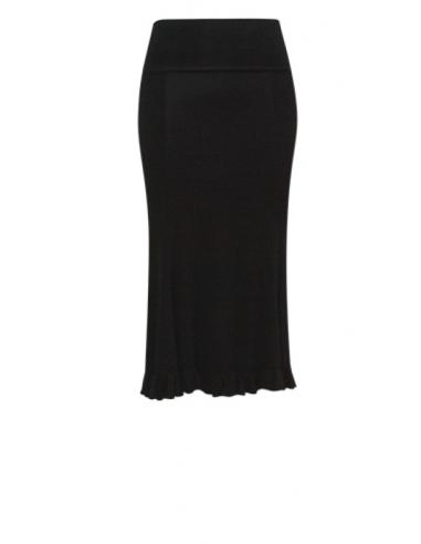 https://www.fabricaflamenca.com/947-thickbox_default/short-skirt-black-color.jpg