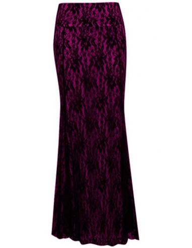 http://www.fabricaflamenca.com/956-thickbox_default/falda-doble-con-encaje-color-buganvilla-y-negro.jpg