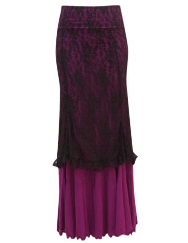 https://www.fabricaflamenca.com/977-thickbox_default/falda-doble-con-encaje-color-buganvilla.jpg