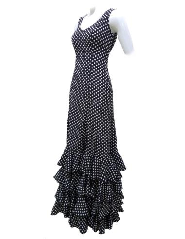 https://www.fabricaflamenca.com/981-thickbox_default/vestido-con-4-volantes-hecho-a-medida.jpg