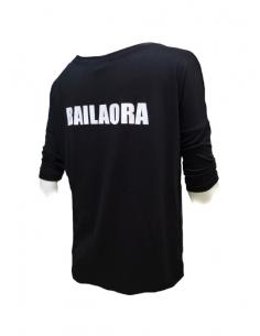 BAILAORA SHIRT