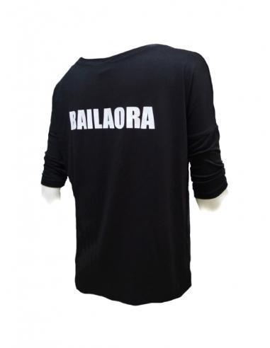 https://www.fabricaflamenca.com/991-thickbox_default/camiseta-bailaora.jpg