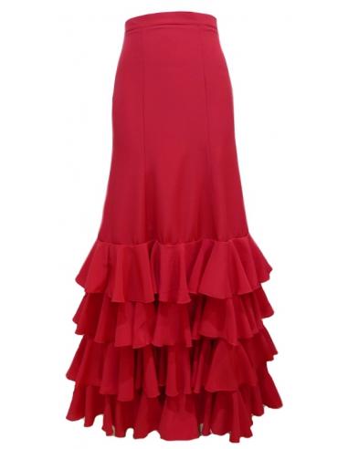 https://www.fabricaflamenca.com/993-thickbox_default/4-frill-skirt-made-to-measure.jpg