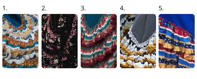 batas canasteras - colores (1).jpg